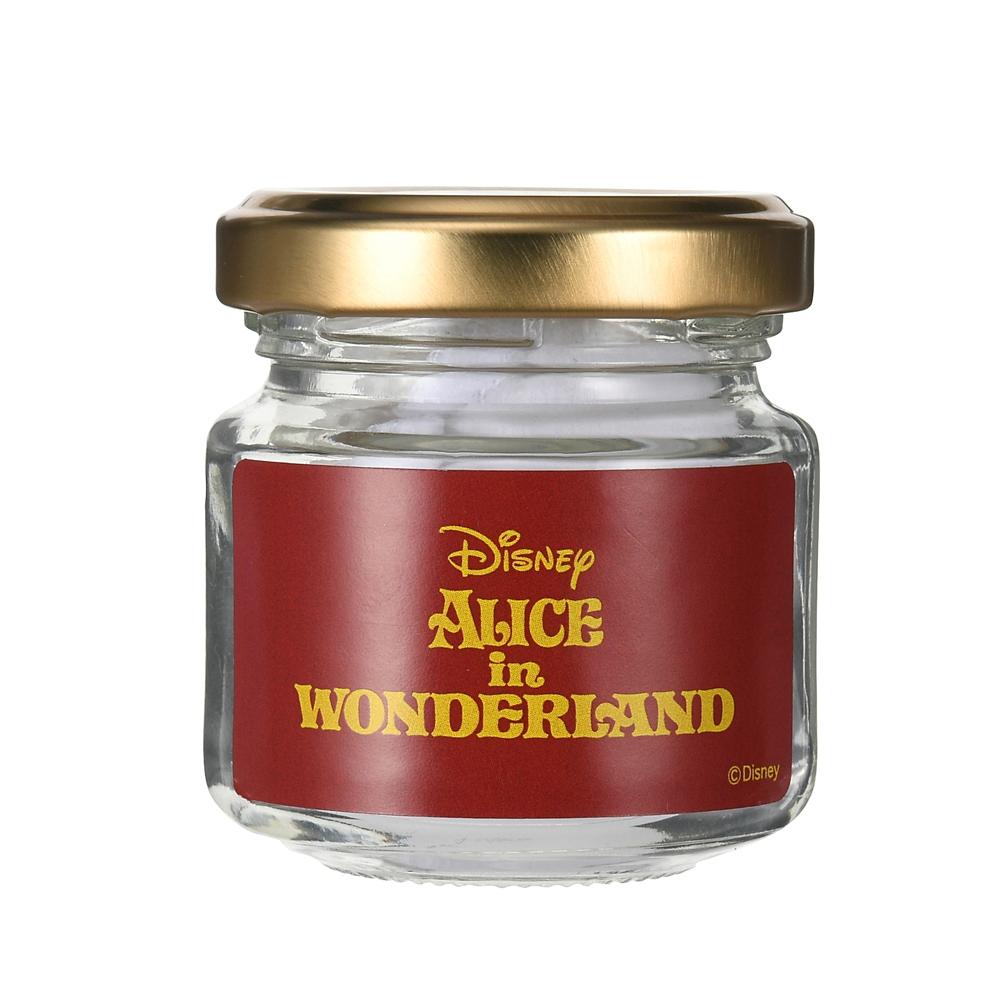【JAM HOME MADE】ハートの女王 ネックレス Alice in Wonderland 70