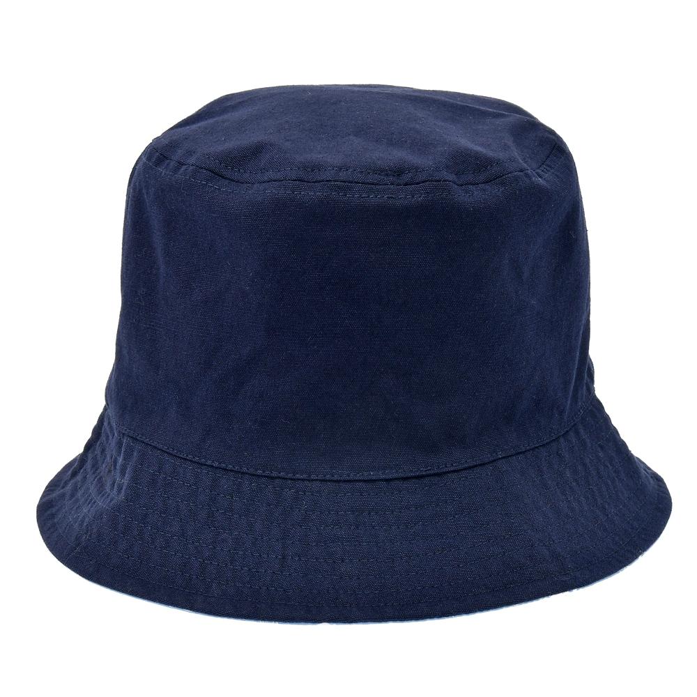 スティッチ&スクランプ 帽子・ハット リバーシブル DISNEY ACTIVE DAYS