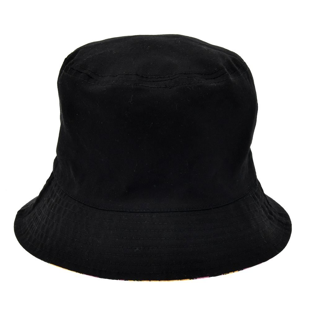 ジャック・スケリントン&サリー 帽子・ハット リバーシブル ハロウィーン