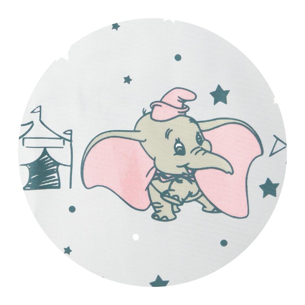 ダンボ ビニール傘