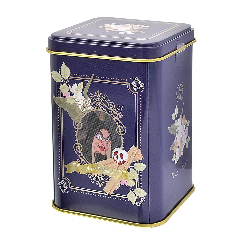 【LUPICIA】魔女 フレーバードティー 白雪姫 Tea Party