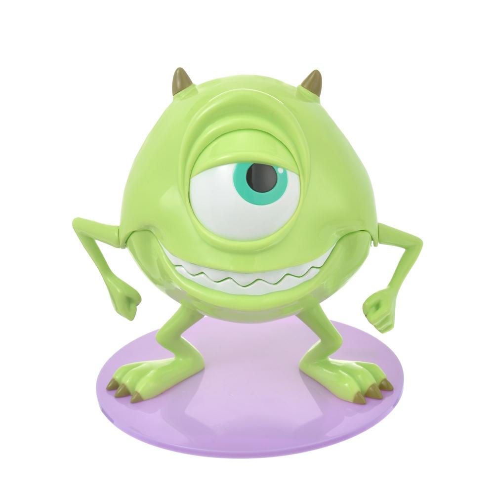 マイク キャンディー Monsters Inc. 20th