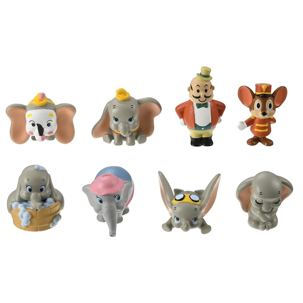 ダンボ シークレットフィギュア Dumbo 80