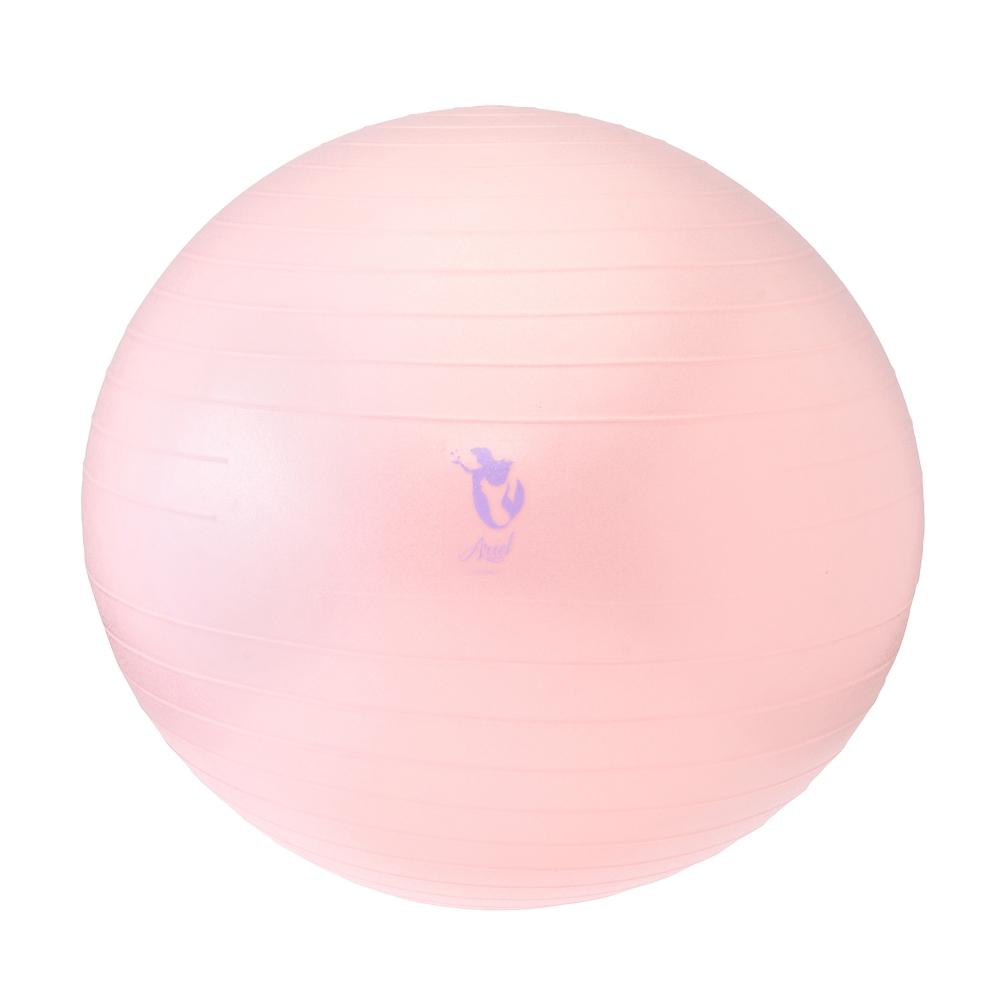 アリエル エクササイズボール Fitness