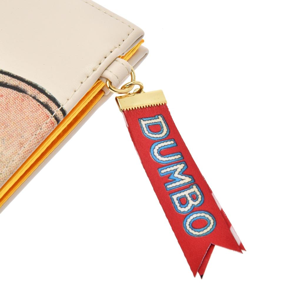 ダンボ&ティモシー ミラー・鏡 折りたたみ式 Dumbo 80