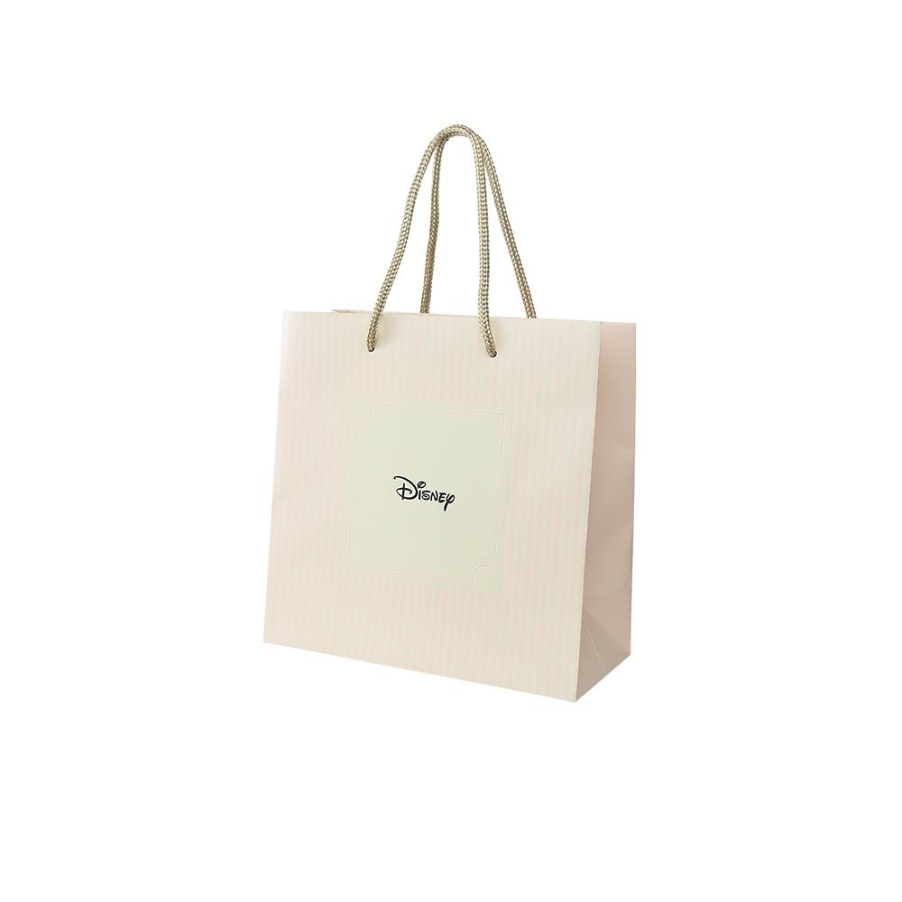 【送料無料】ミッキーマウス純金小判10g 専用桐箱ケース付き