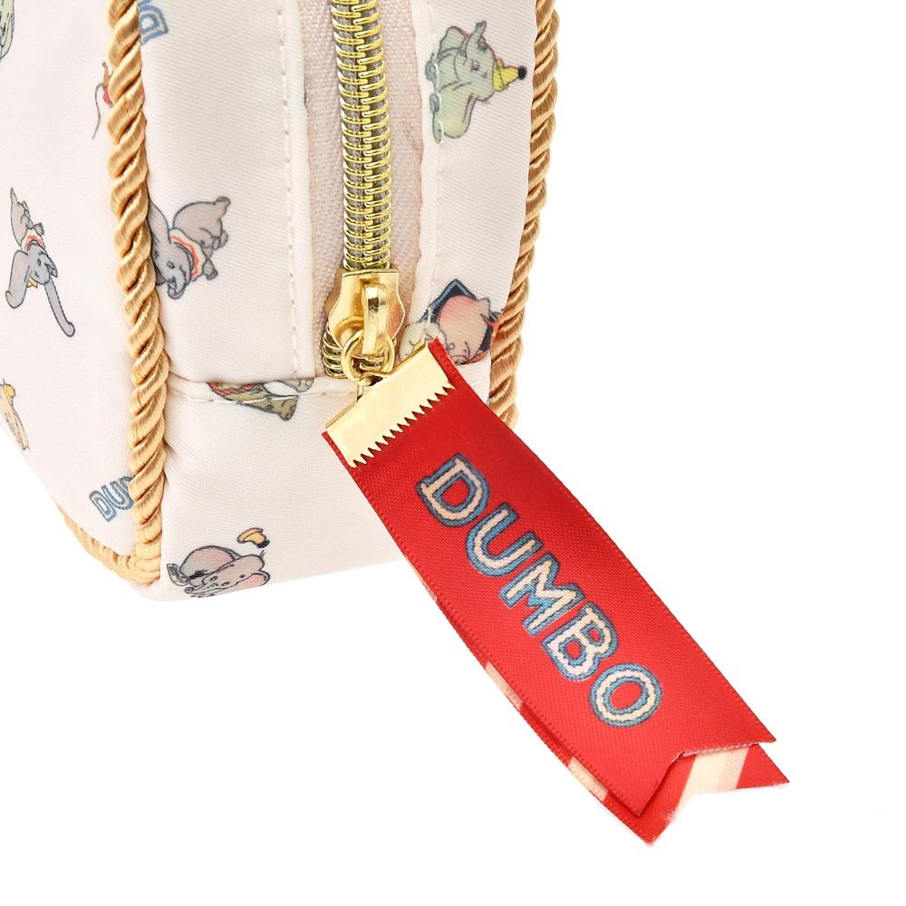 ダンボ ポーチ DUMBO 80