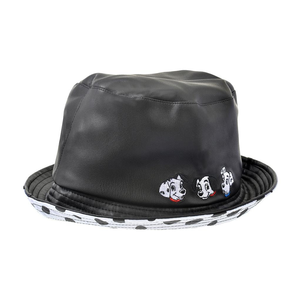 101匹わんちゃん 帽子・ハット Winter Accessory