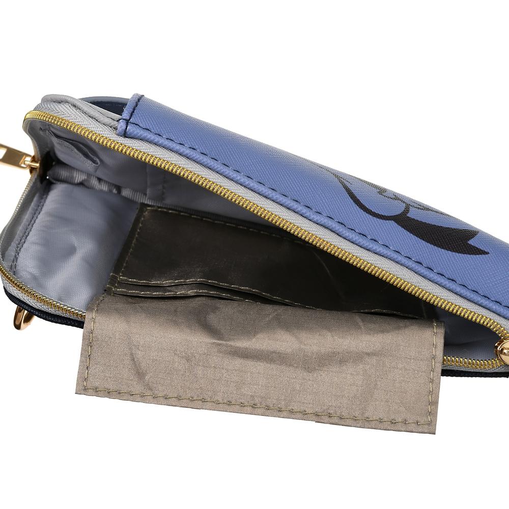 ドナルド モバポシェ クラシック Mobile Pochette