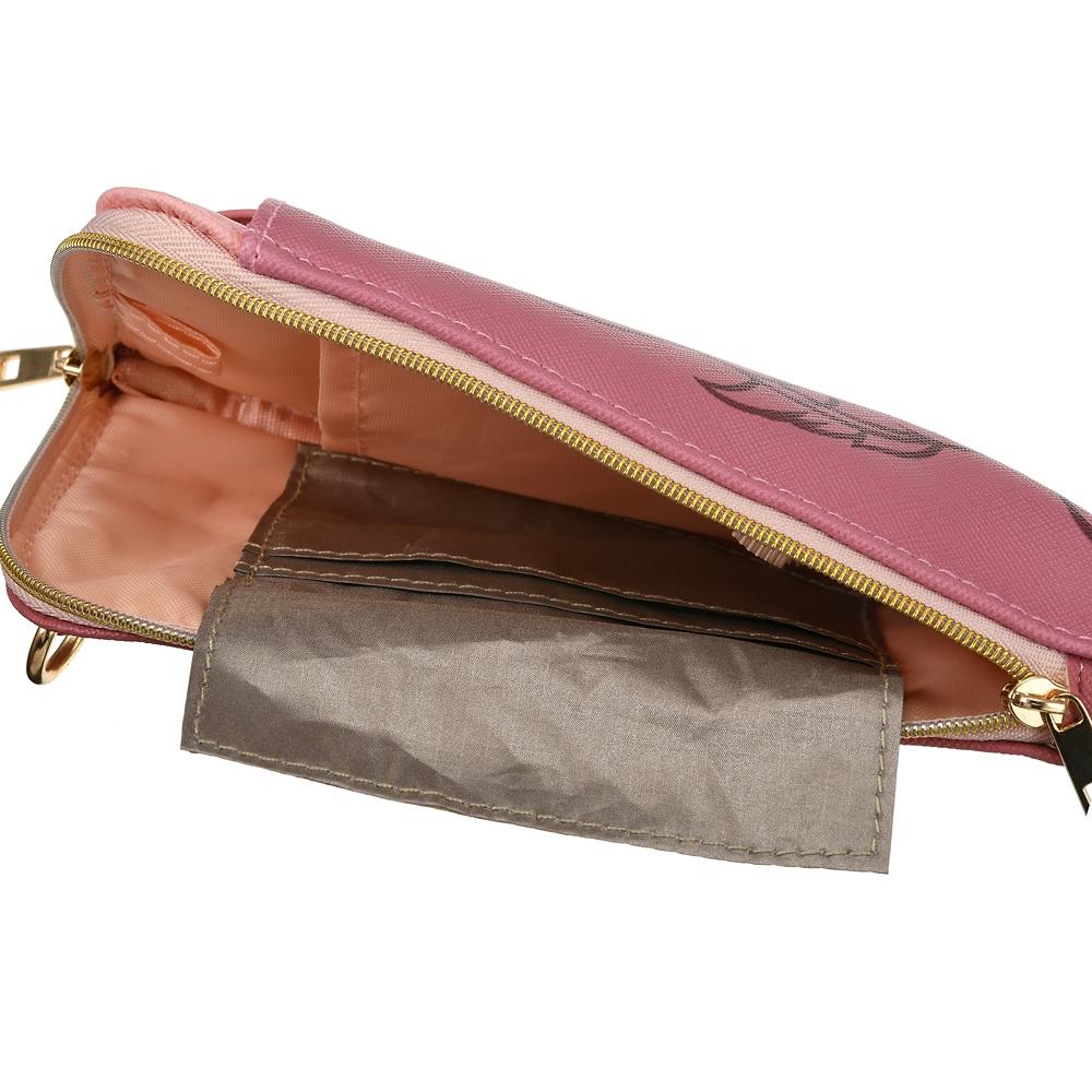 デイジー モバポシェ クラシック Mobile Pochette
