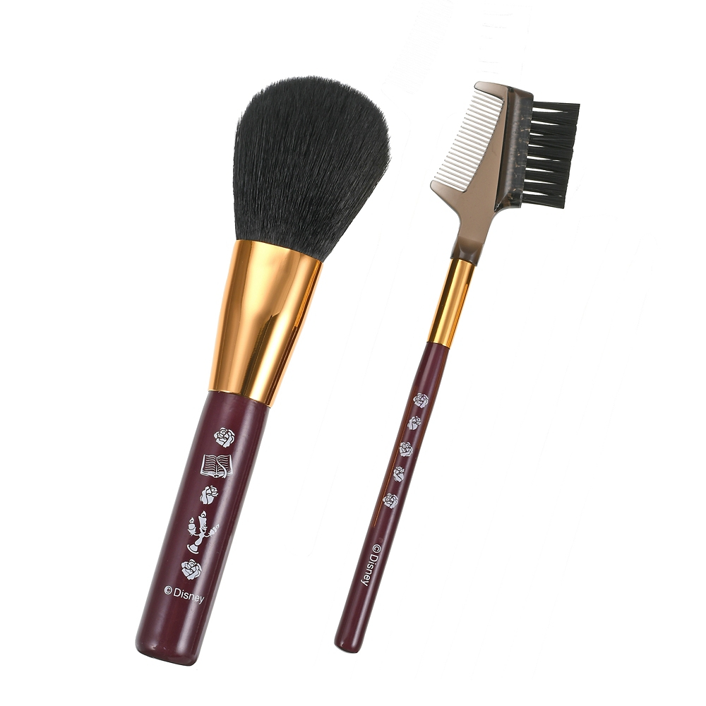 ベル メイクブラシ Health&Beauty Tool