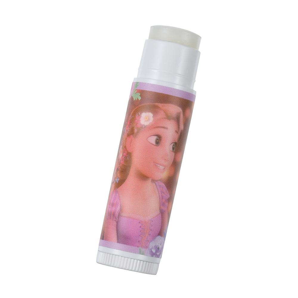 ラプンツェル リップクリーム CLEAR Moment Skin Care