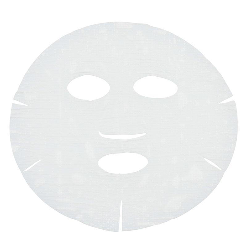 【MAMA BUTTER】ミニー&フィガロ フェイスクリームマスク ラベンダー