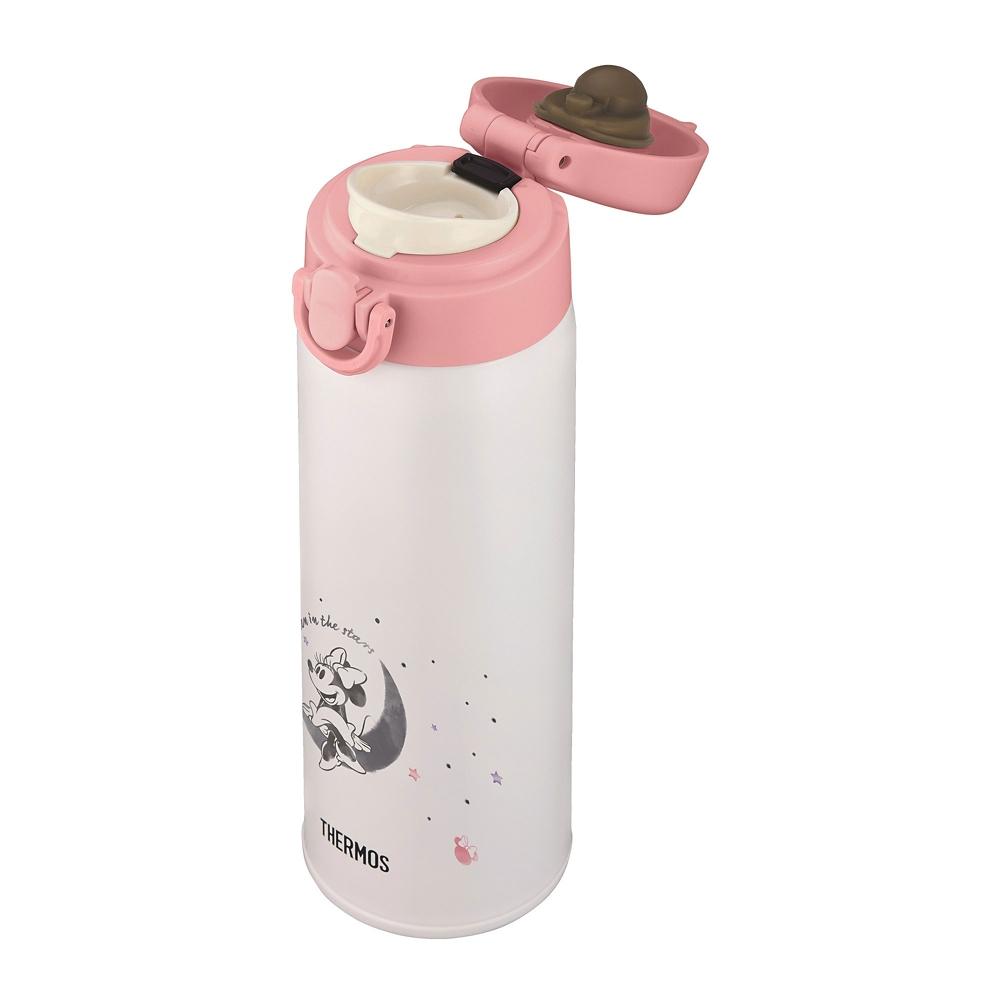 【THERMOS(サーモス)】ミニー 調乳用ステンレスボトル