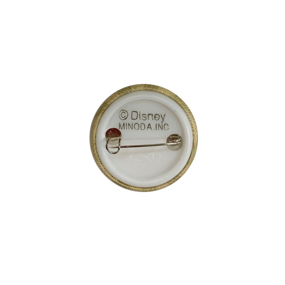 ツイステッドワンダーランド 刺繍キャンディブローチ1 全11種ボックスセット