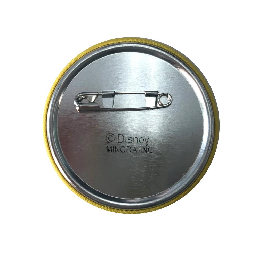 ツイステッドワンダーランド 刺繍缶バッジ2 全11種ボックスセット