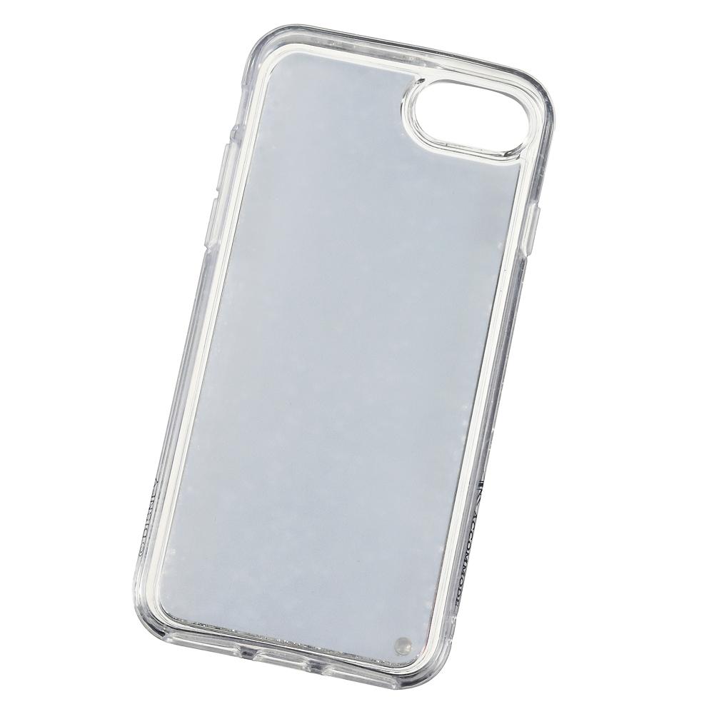 【ACCOMMODE】シンデレラ iPhone 6/6s/7/8/SE(第2世代)用スマホケース・カバー シャイニー