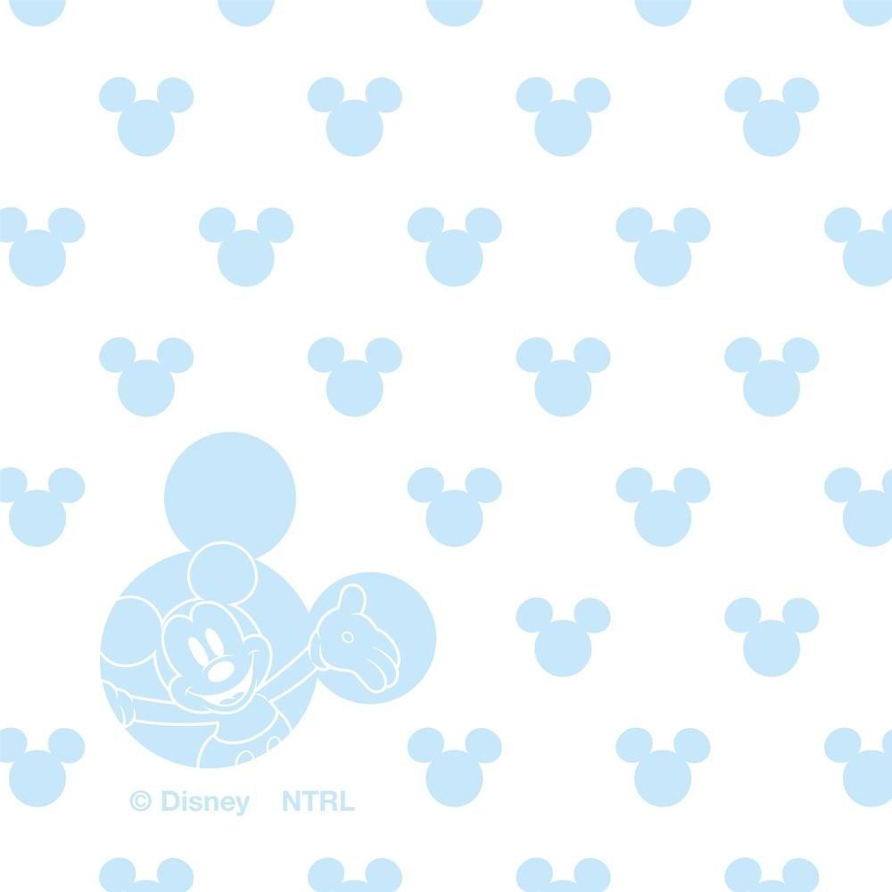 今治サマーマスク【クーリイ】 ミッキーマウス モノグラム S