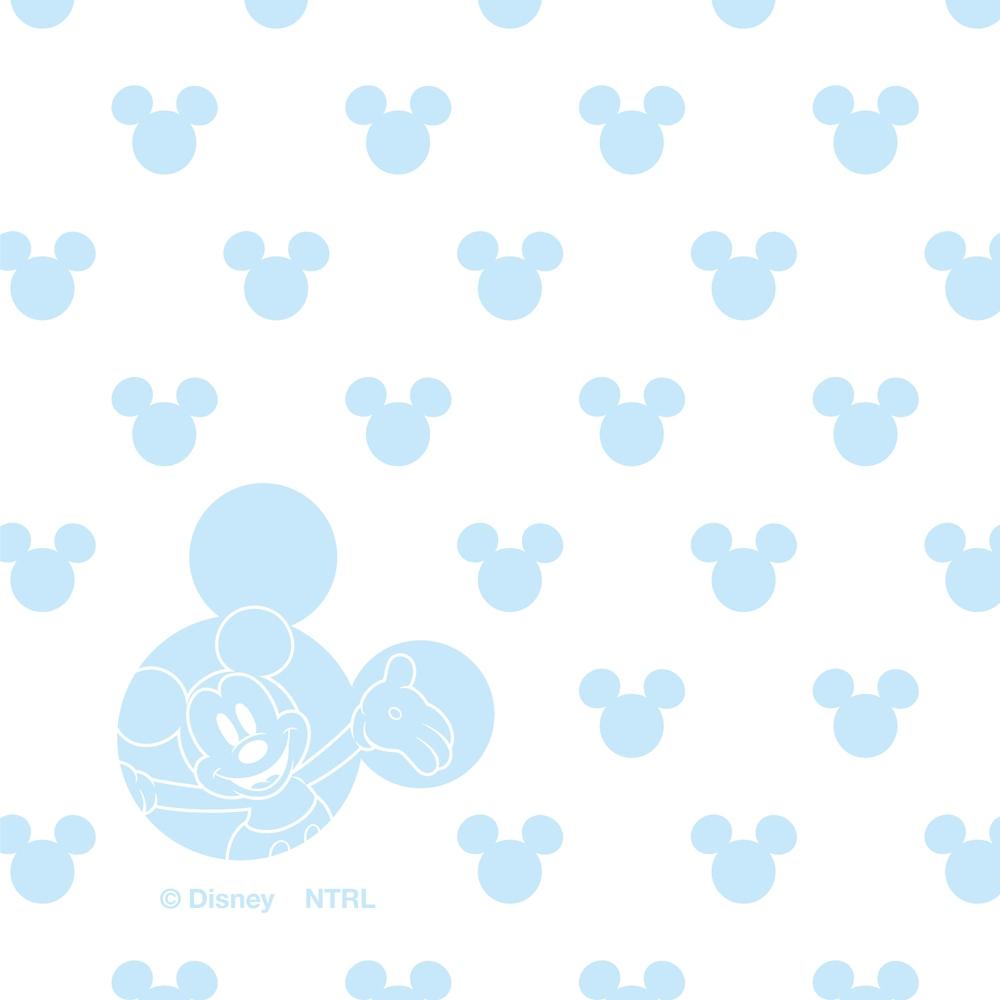 今治サマーマスク【クーリイ】 ミッキーマウス モノグラム レギュラー
