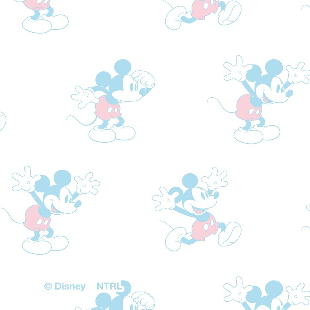 今治サマーマスク【クーリイ】 ミッキーマウス S