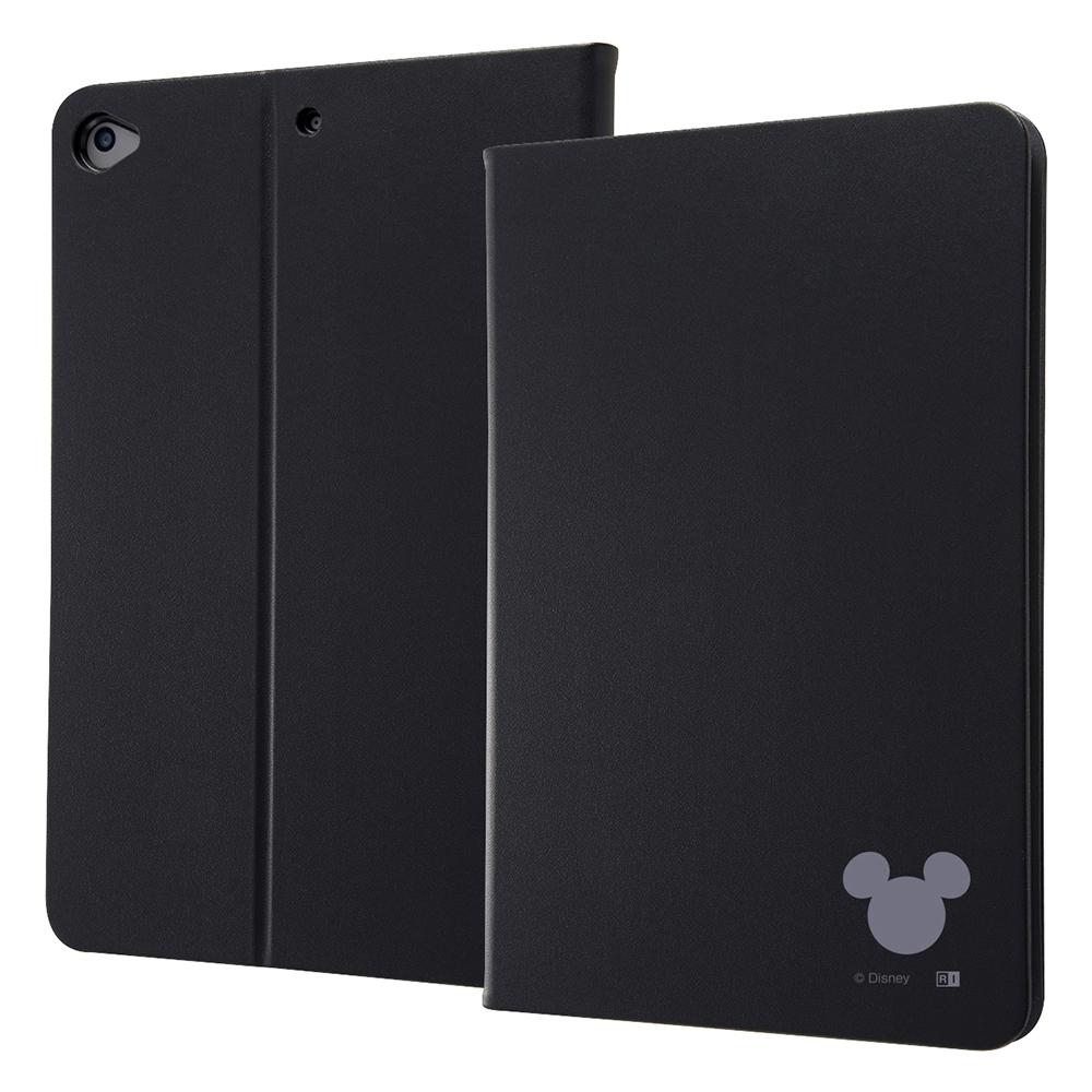 iPad mini 2019年モデル 7.9inch 第5世代 /『ディズニーキャラクター』/レザーケース/『ミッキーマウス』_32【受注生産】