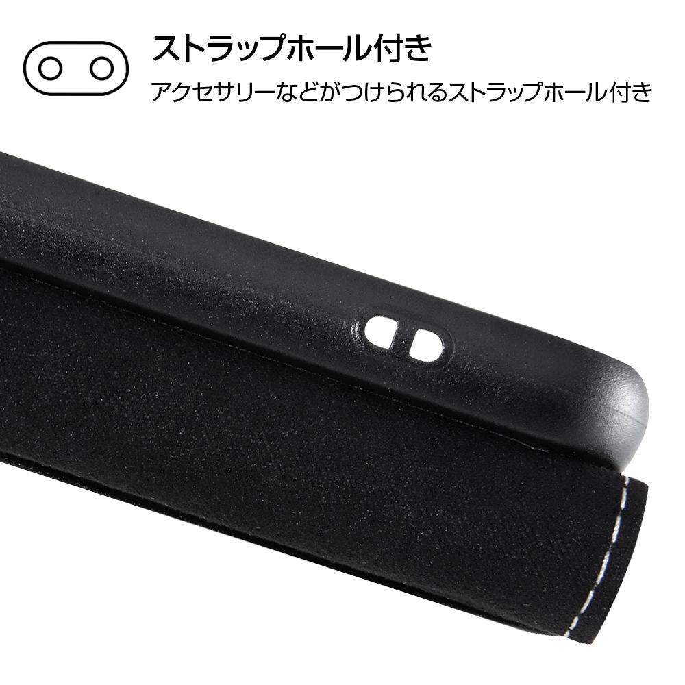 iPhone 11 Pro 『ディズニー・ピクサーキャラクター』/手帳型アートケース マグネット/トイ・ストーリー22