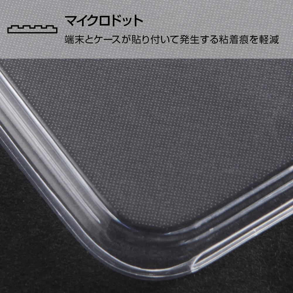 iPhone 8 Plus / 7 Plus /『ディズニーキャラクター』/TPUケース+背面パネル/『シンデレラ/clair』_01【受注生産】