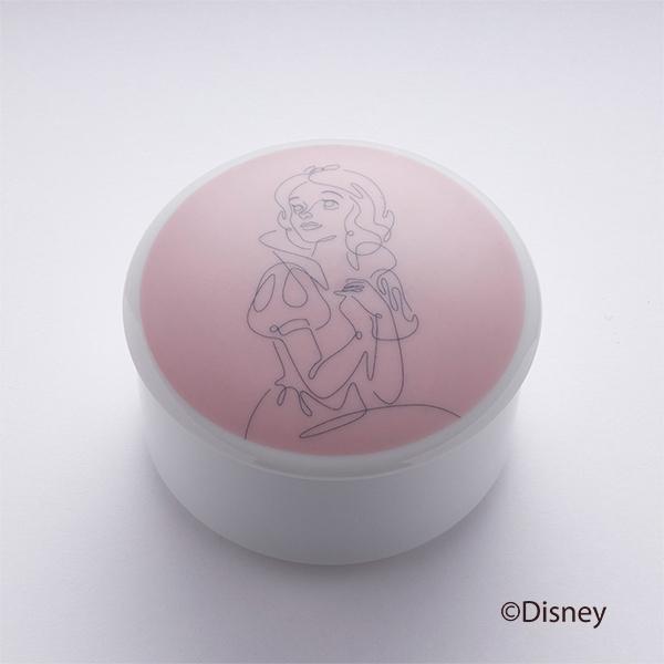 白雪姫/アクセサリーケース