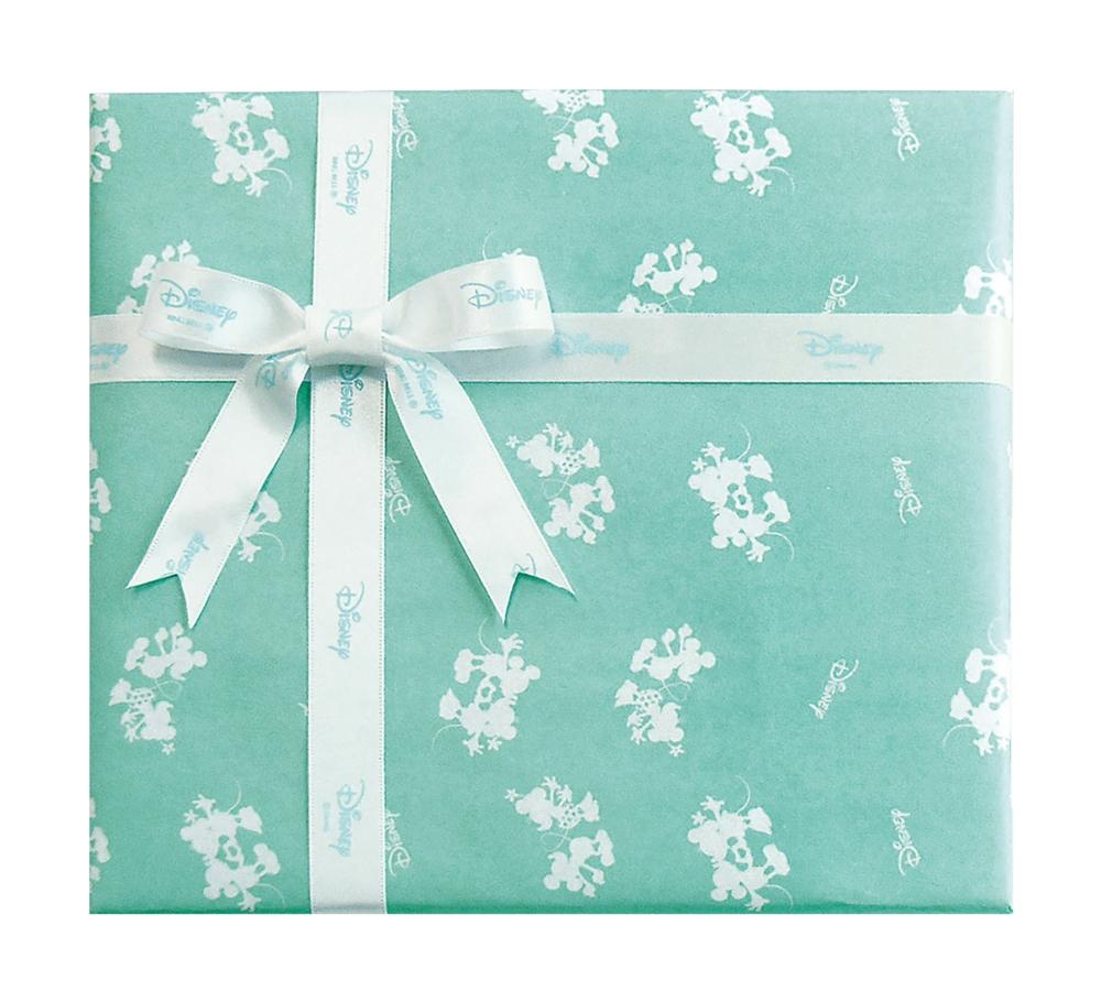 ディズニーカタログギフト スマイルe-gift