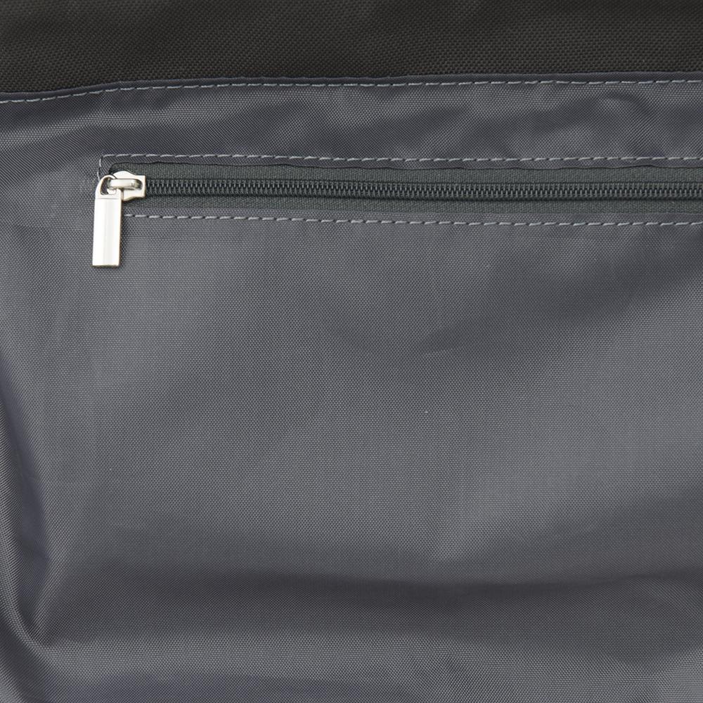 ディズニー フリルトートバック ブラック SD01-007