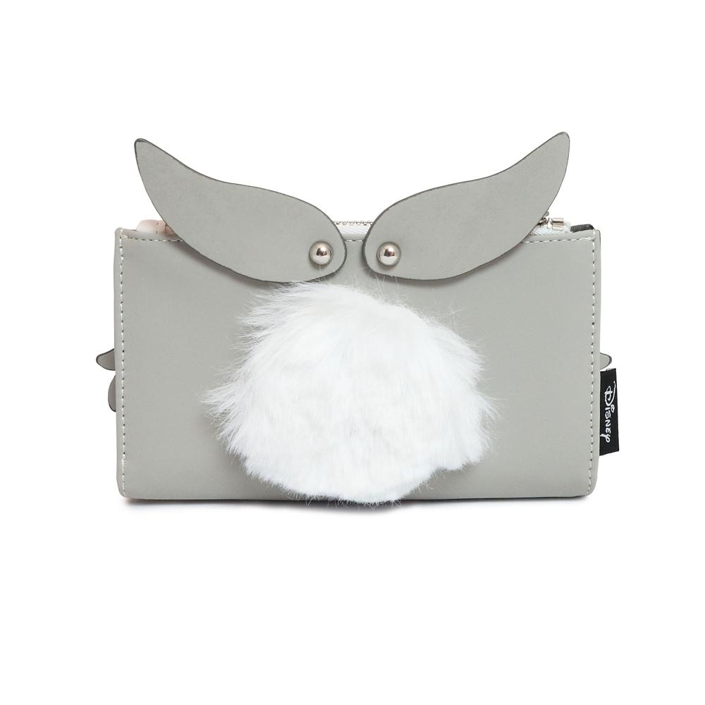 【Loungefly】 とんすけ 財布・ウォレット バンビ