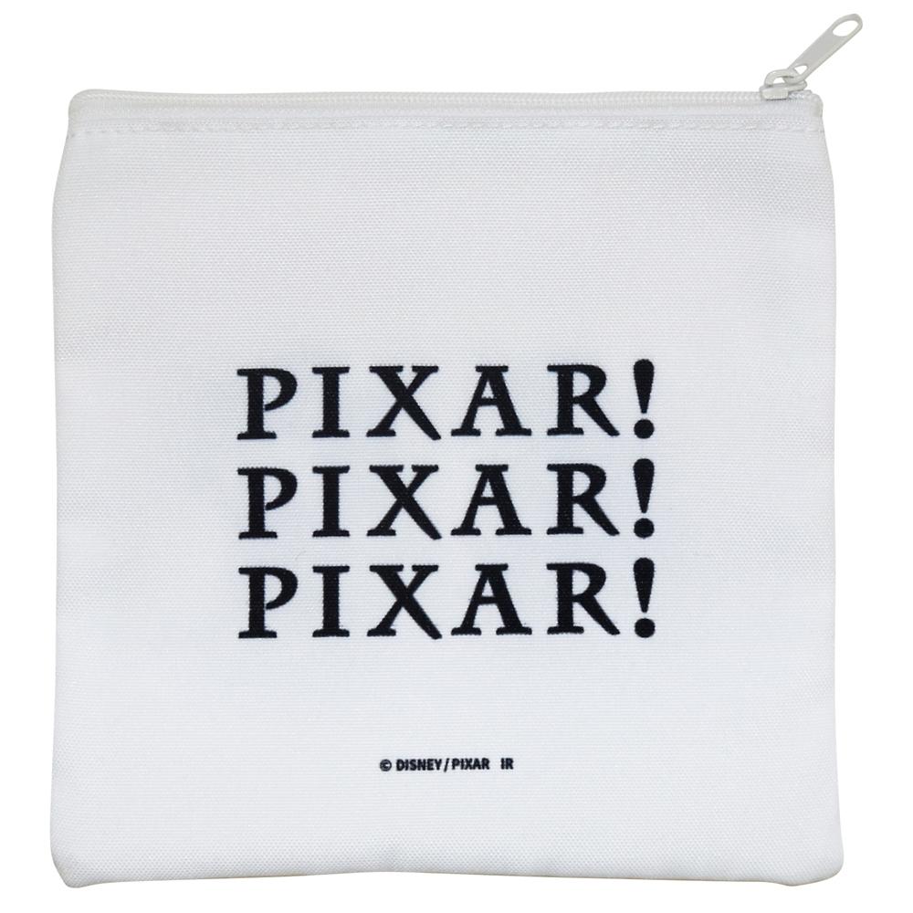 PIXAR!/アート/ブラインドポーチ