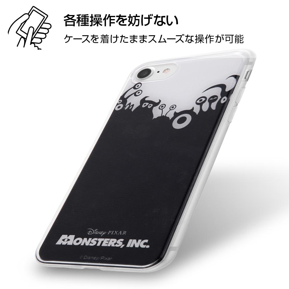 iPhone SE(第2世代)/iPhone 8/iPhone 7/TPUケース+背面パネル OTONA トイ・ストーリー11【受注生産】