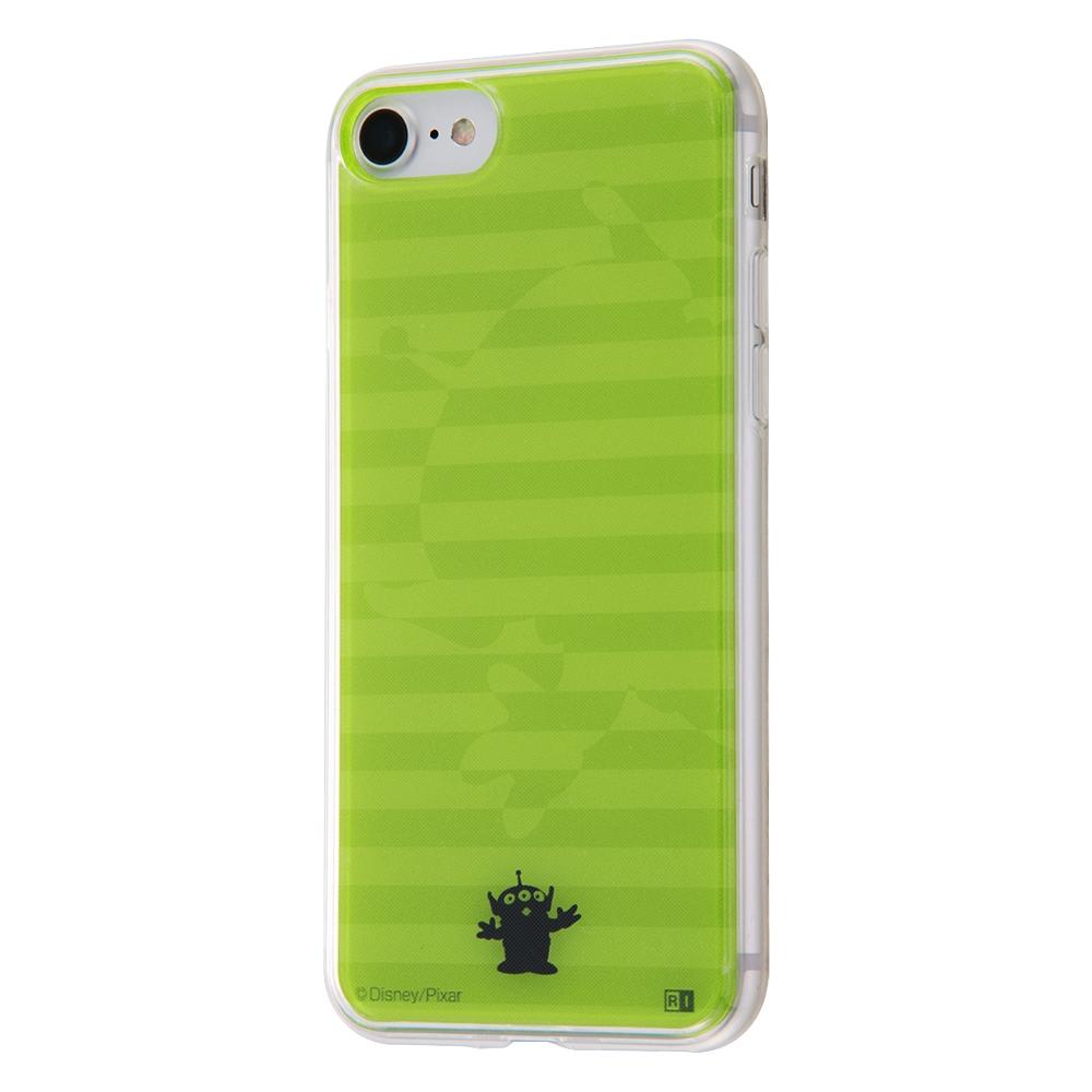 iPhone SE(第2世代)/iPhone 8/iPhone 7/TPUケース+背面パネル OTONA トイ・ストーリー14【受注生産】