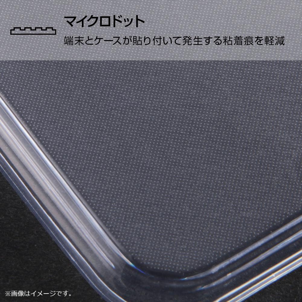 iPhone 7 Plus/8 Plus ファインディング・ニモ/TPUケース+背面パネル /ファインディング・ニモ9【受注生産】