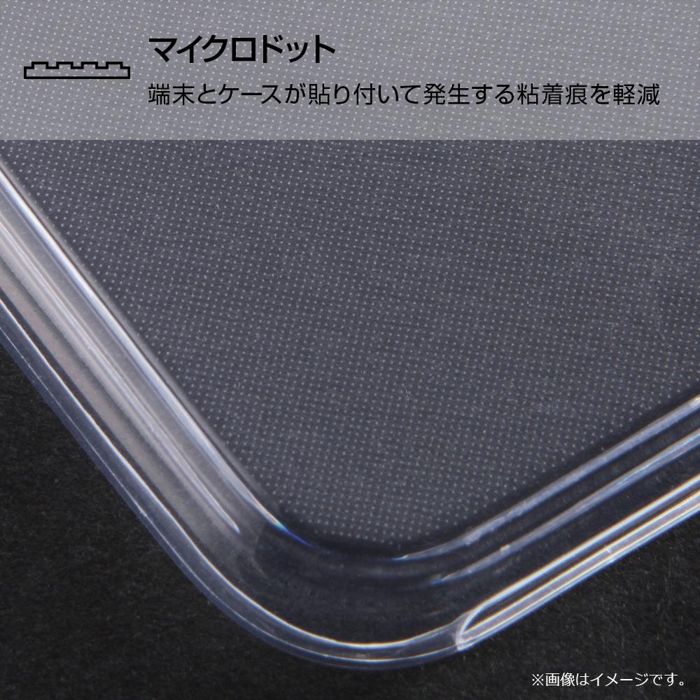 iPhone 7 Plus/8 Plus/TPUケース+背面パネル OTONA トイ・ストーリー14【受注生産】