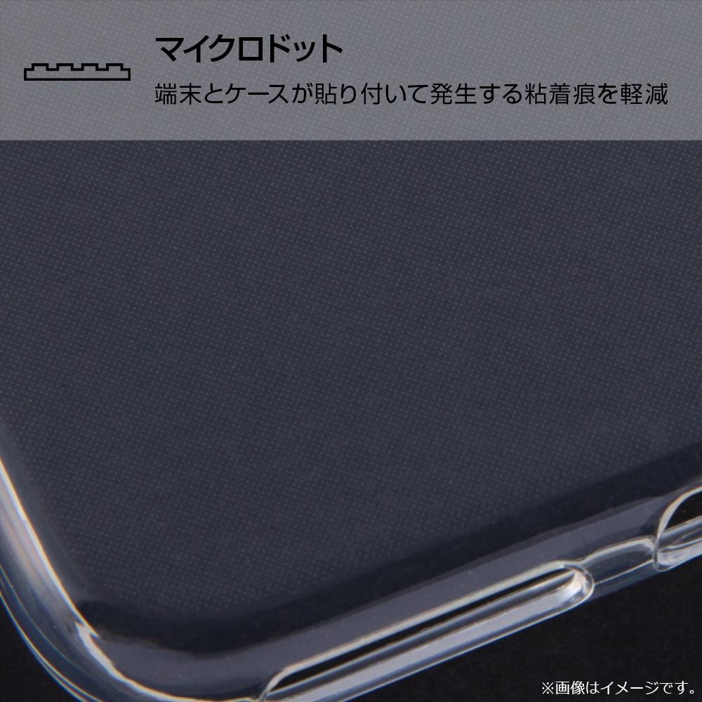 iPhone X/iPhone XS ディズニー・ピクサーキャラクター/TPUケース+背面パネル/『トイ・ストーリー』_23【受注生産】