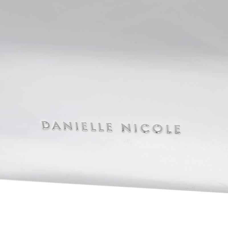 【Danielle Nicole】トートバッグ ミッキー