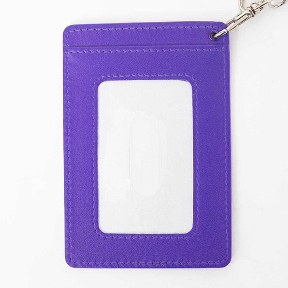 アラジン/絨毯デザインパスケース