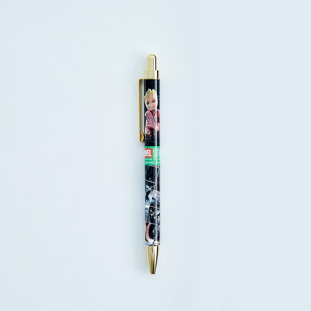 ボールペン(ベビー・グルート)
