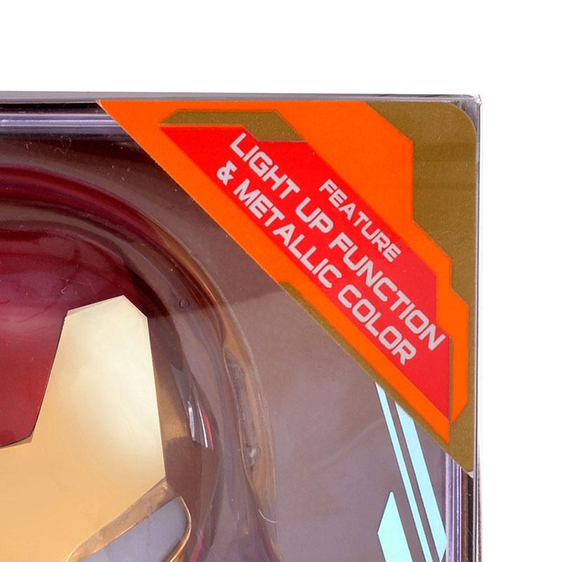 【コスベイビー】アイアンマン・マーク85 着地版 [サイズS] アベンジャーズ/エンドゲーム