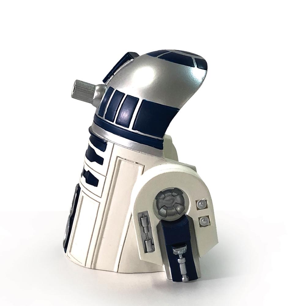 スター・ウォーズ めがねスタンド 「スター・ウォーズ めがねスタンド  R2-D2」