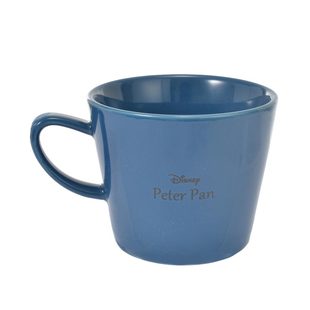 ピーター・パン スープカップ セット Table Top