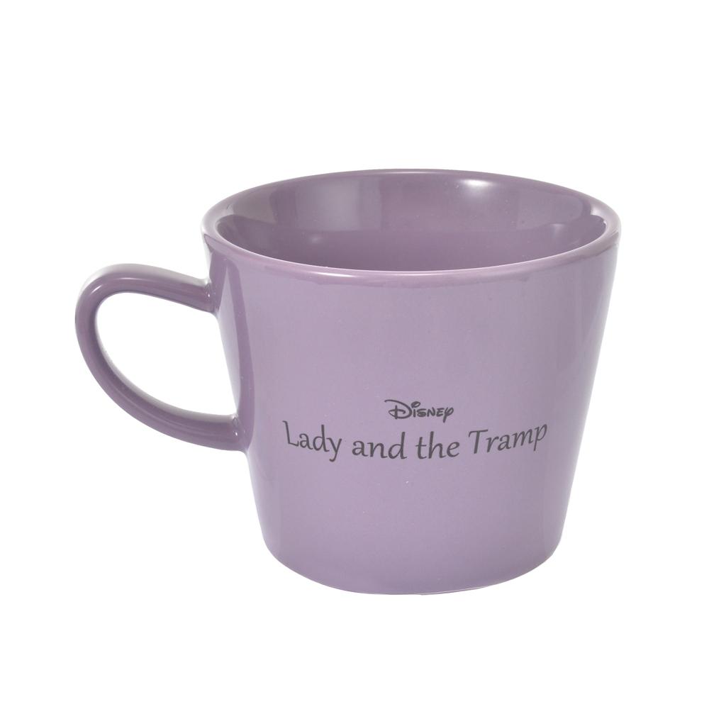 レディ スープカップ セット Table Top