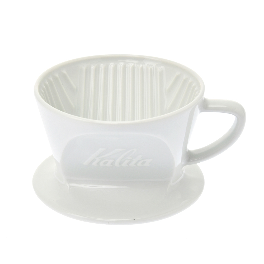 【Kalita】ミッキー&プルート コーヒードリッパー 101 IT´S TIME TO RELAX
