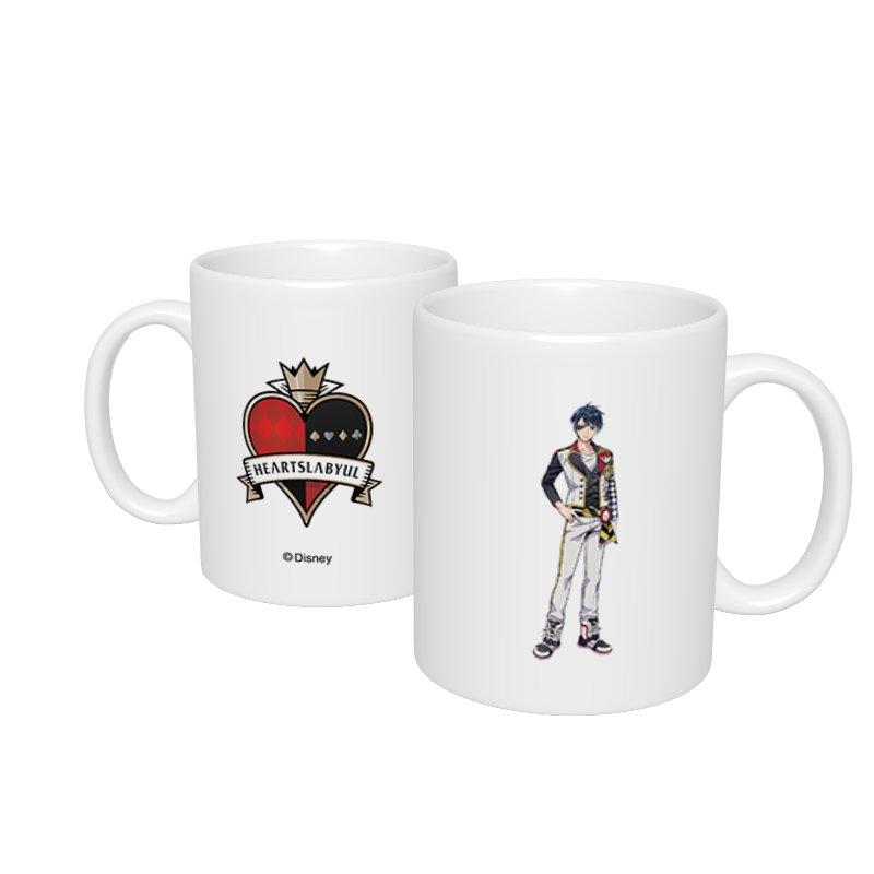 【D-Made】マグカップ デュース・スペード