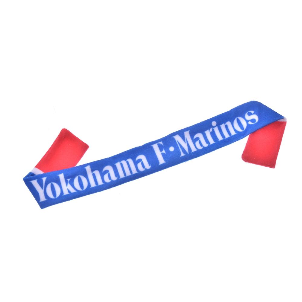 nuiMOs ぬいぐるみ専用コスチューム Jリーグユニフォームセット 横浜F・マリノス
