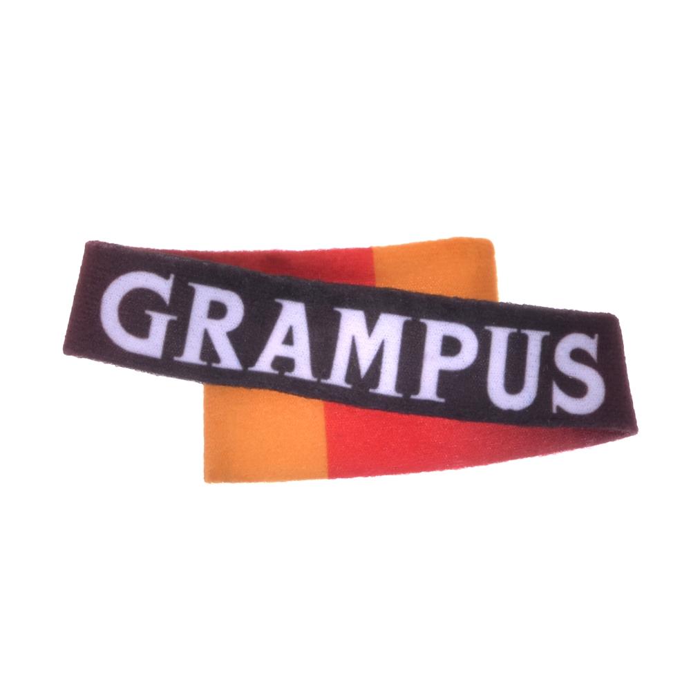 nuiMOs ぬいぐるみ専用コスチューム Jリーグユニフォームセット 名古屋グランパス