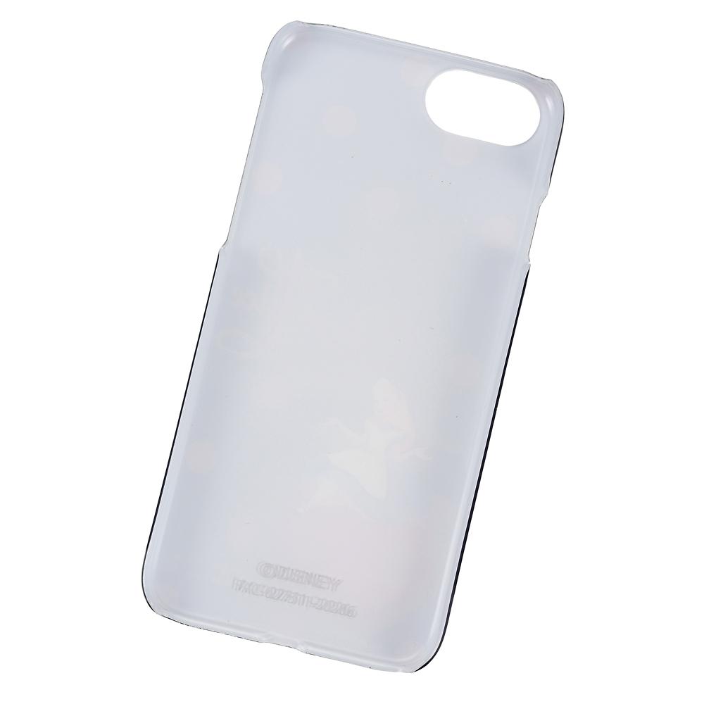 アリス iPhone 6/6s/7/8/SE(第2世代)用スマホケース・カバー Ringo Zakka