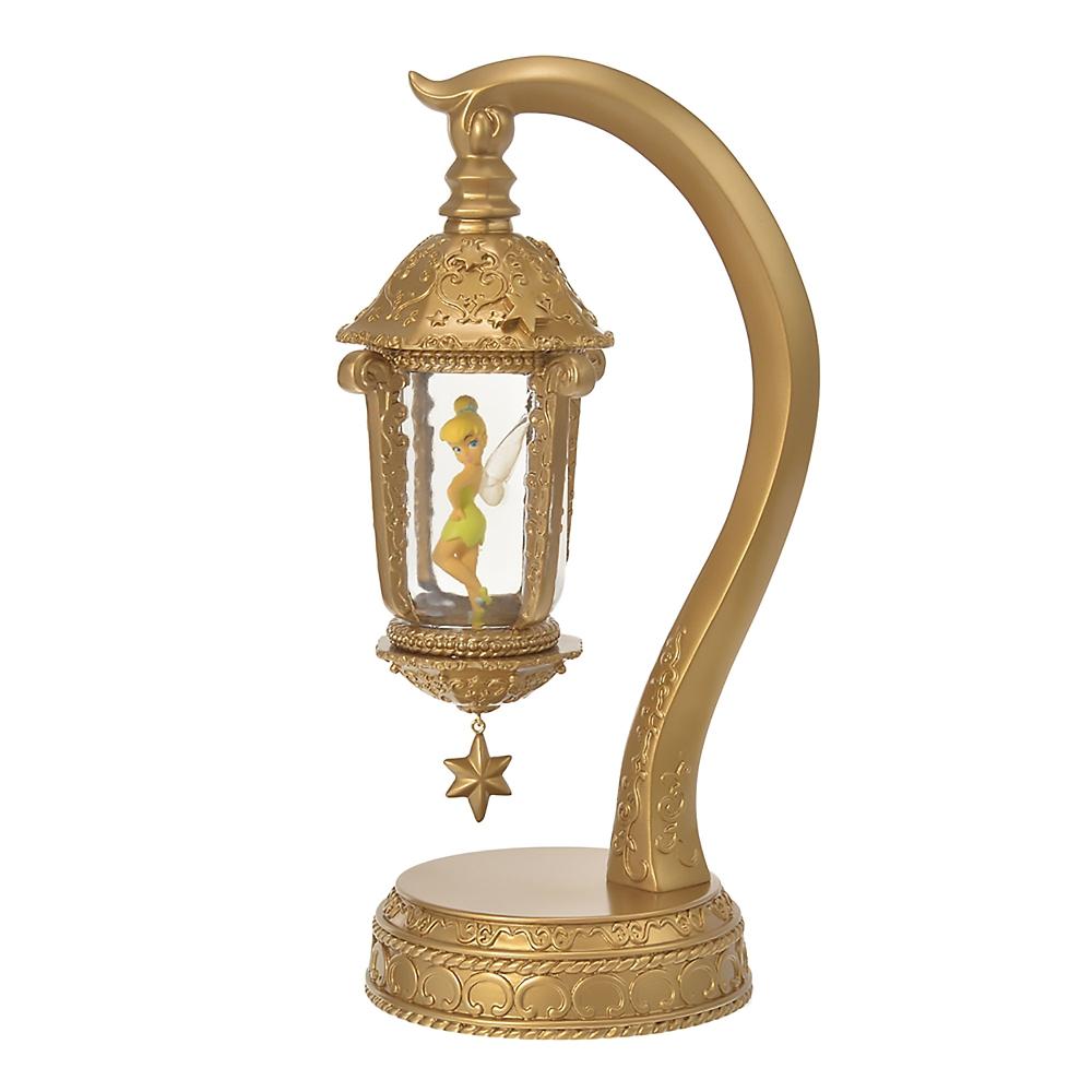 ティンカー・ベル LEDライト Sprinkle A Little Magic
